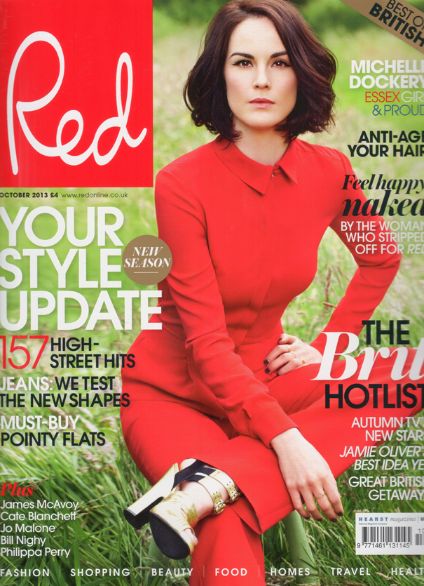 Red_Magazine_Oct_cover